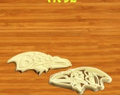 Baltimore Ravens Cookie Cutters not baltimore ravens baby baltimore ravens cornhole baltimore ravens decal