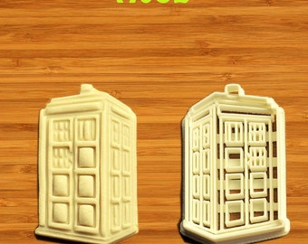 Doctor Who Cookie Cutters not doctor who messenger bag doctor who mouse pad doctor who mobile doctor who macbook doctor who magnet