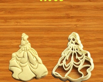 Belle Cookie Cutters not belle dress southern belle belle costume belleek disney belle belle wig belle cosplay adult belle costume