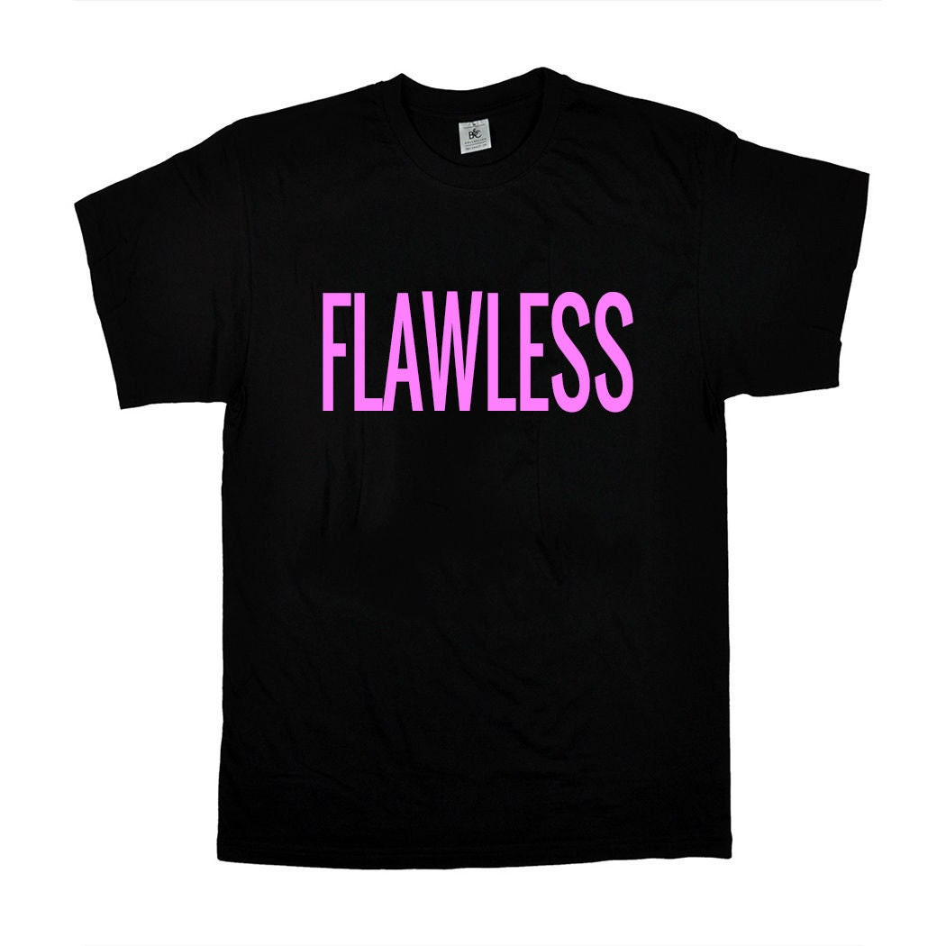 Flawless T-Shirt fashion fashion Beyonce surfboard by ...