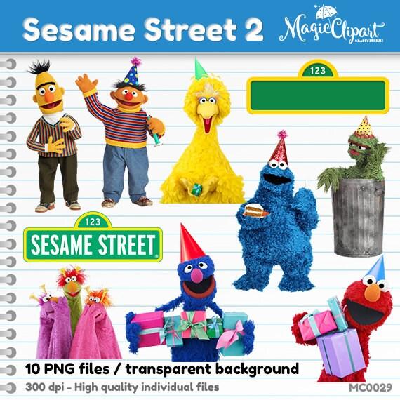 Sesame Street Live Madison Square Garden Promo Code Garden Ftempo