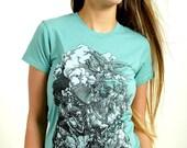 Clearance Sale - Albrecht Durer -  Art History - Women's Tshirt -  Musician Gift - Parody - Graphic Tee - Banjo gift