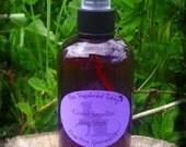 good smellin bug stuff (big bottle)