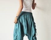 I'm Funky  Pants (428) in all colors in XL