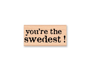 how to say thank you so much in swedish