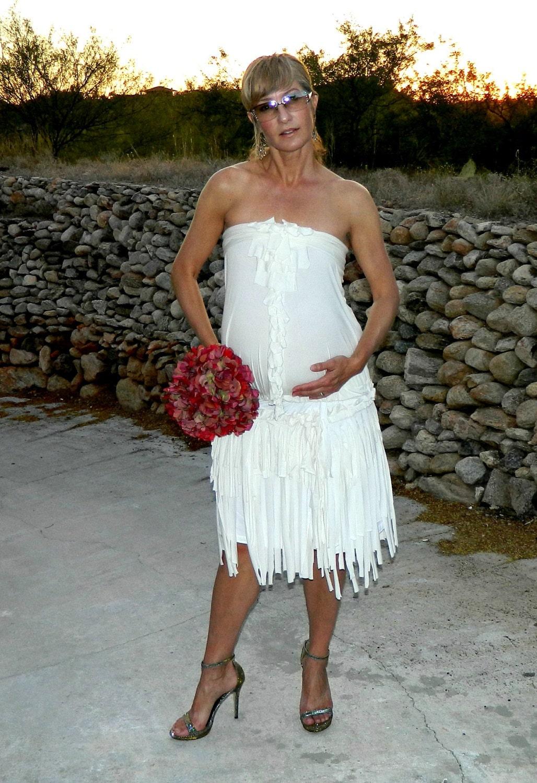 Bride Maternity Bride By 3