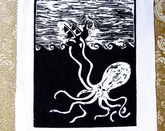 Squid Attack Patch
