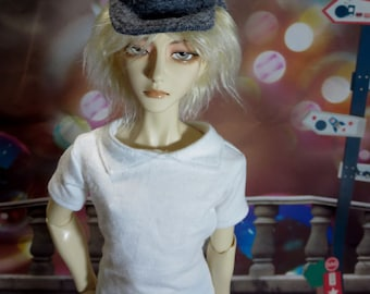 Golf Inspired Set, 60cm BJD SD/SD13 Outfit