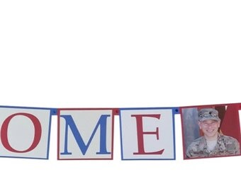 Teddy bear baby shower 1st birthday centerpieces with for Welcome home soldier decorations
