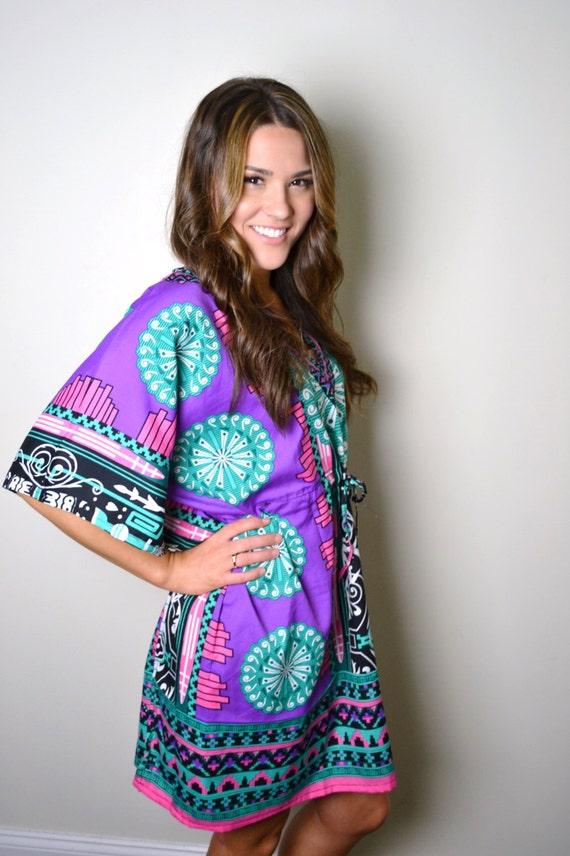 Boho Tunics uk Boho Tunic Plus Size