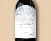 Popular items for avery label 22826 on etsy for Avery wine label templates