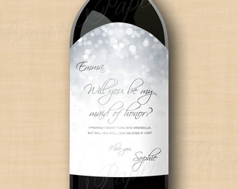 avery wine label templates avery label 22826 etsy