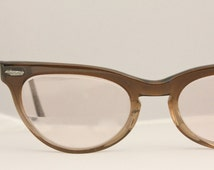 Quirky Glasses Frames : Popular items for unusual eyeglasses on Etsy