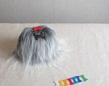 Popular Items For Fluffy Dog On Etsy