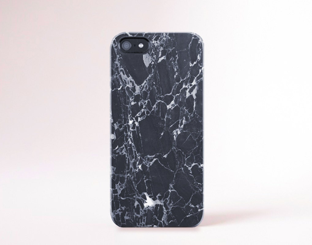 Marble Look Iphone Case Plastic Cases Marble By Casesbycsera