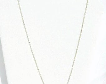 Ombre bar Necklace, bridesmaid jewelry, purple ombre beads, bridal accessories, sterling silver chain, wedding jewelery