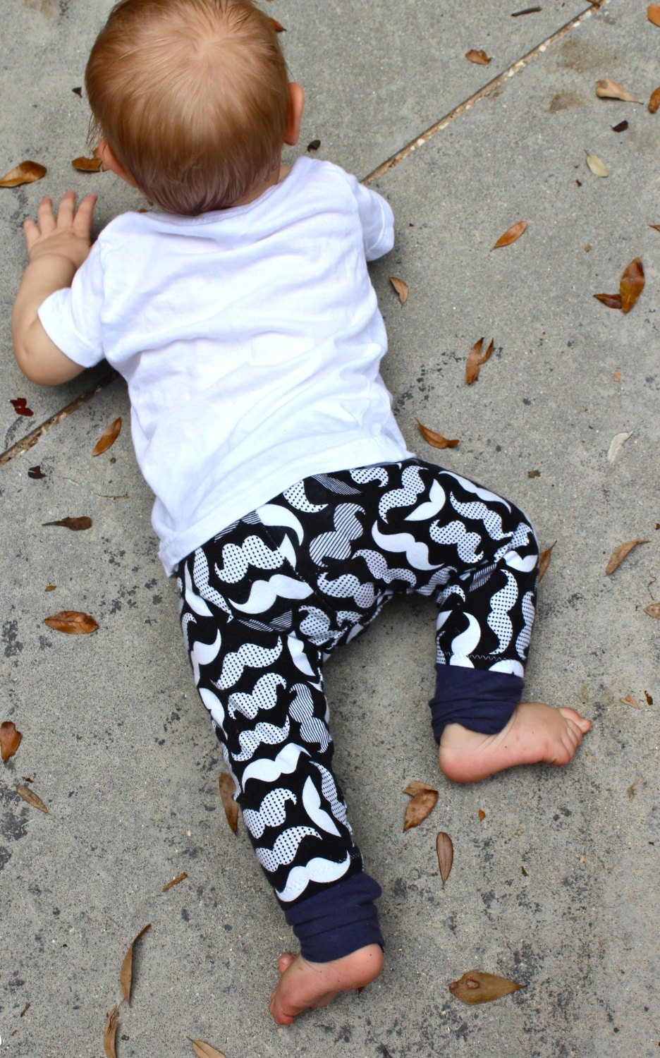 Boys Baby Leggings and pants give your little one all the room they need to kick, flip over, and pull-up for life's great memories. Buy baby leggings and more at tanzaniasafarisorvicos.ga Free Shipping - Macy's Star Rewards Members. Macy's Presents: The Edit- A curated mix of fashion and inspiration Check It Out.
