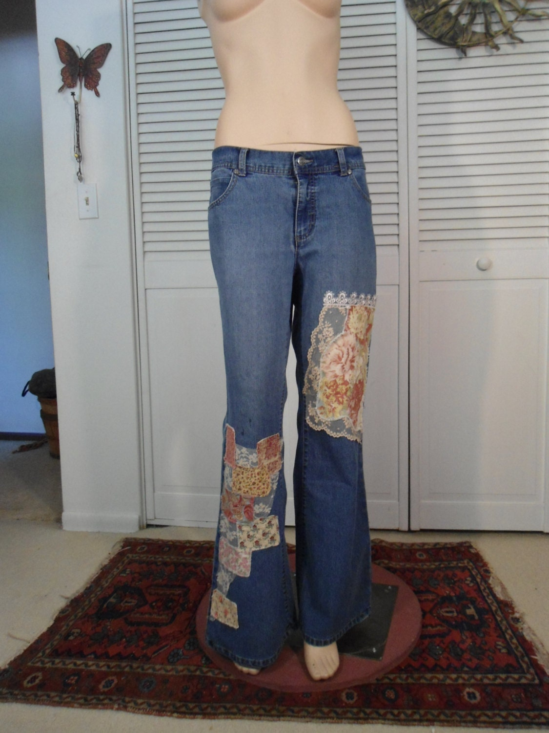 Faded Glory Jeans For Men