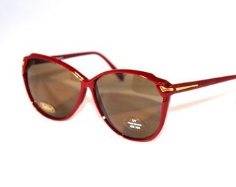 SAFILO CONTEMPORA vintage sunglasses - New old Stock