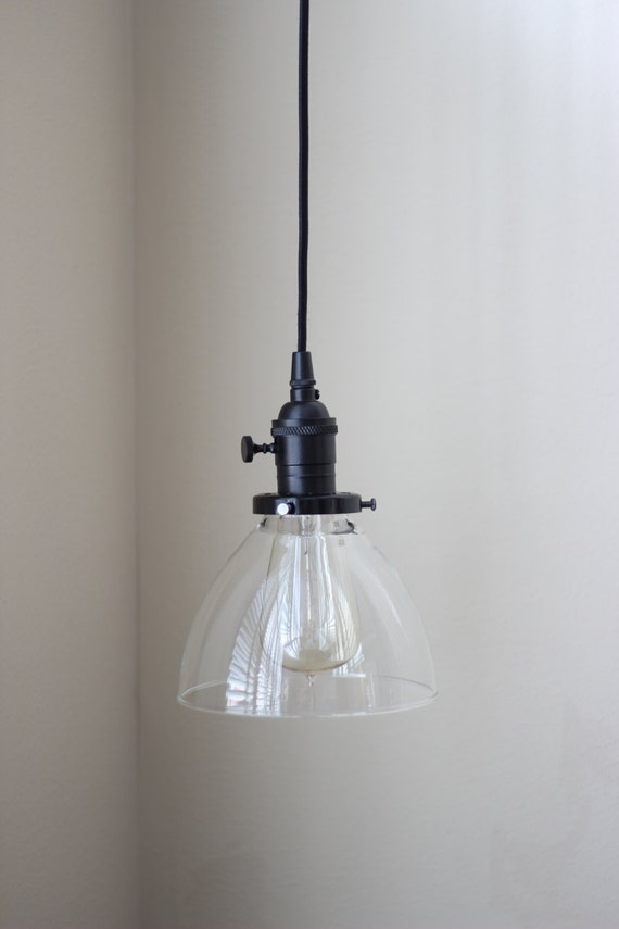 Items similar to free shipping industrial pendant light for Industrial lamp kit