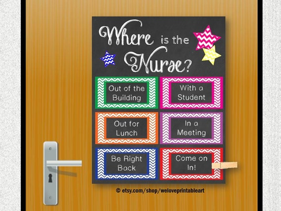 Office Door Signs Dribbble Funny Signs Office Door Garage Doors - Office door signs templates