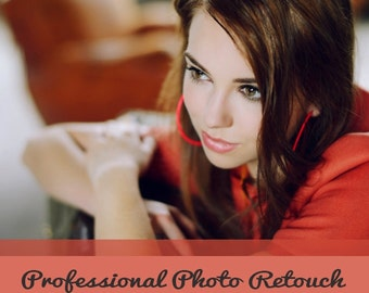Photo Editing   Professional high-end Digital Photo Retouch: post-production, post-processing and Photo editing & Professional service