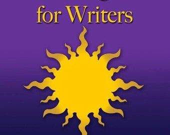 Ebook version - Sun Signs for Writers