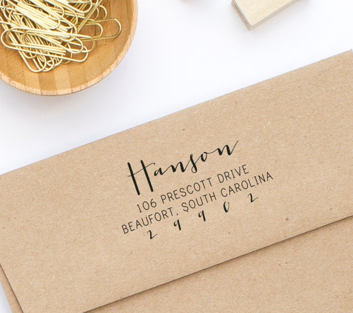 Where to put return address on wedding invitation envelope 28 where thecheapjerseys Image collections