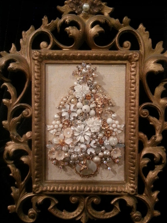 Swivel Christmas Tree Stand