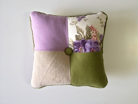 Cuscini decorativi per divano cuscini fatti a di homeatmosphere - Cuscini decorativi per divano ...