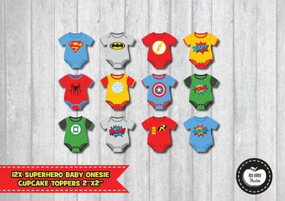decorations superhero printables baby shower decoration super baby