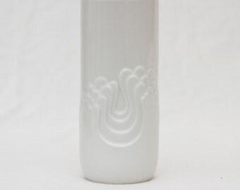 W.German /Rosenthal porcelain vase