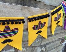 fiesta birthday,  fiesta invite, fiesta theme, fiesta bridal, fiesta shower, fiesta shower, mexican party, mexican decorations, fiesta