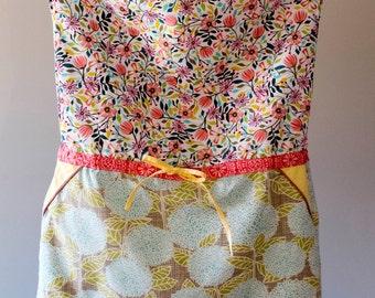 Dress for women YAKO Size M