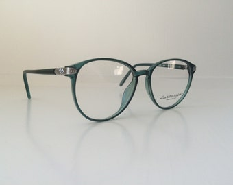 Eyeglass Frames Fairview Heights Il : Brillen - Vintage Etsy DE