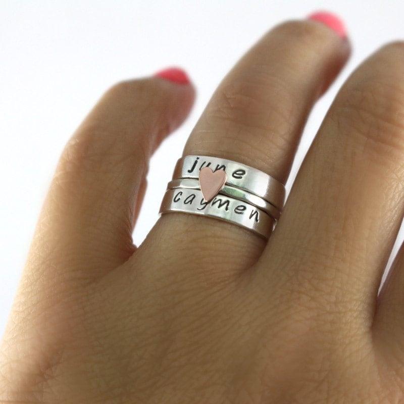 картинки кольца с именами картинки эмо направлении тяжелого