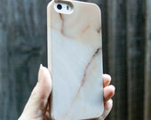 Stone iPhone 6S Case, Onyx Print iPhone 5S, Nature iPhone 5C Geology iPhone 6 Plus Case, Rustic iPhone 6 Case