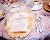 Menu Cards, Wedding Menu Cards, Menu Card, Reception Menu, CHOOSE COLORS, Wedding Invitation, Menu, Place Cards, Wedding Table Setting