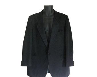Vintage Men's Suits & Sport Coats | Etsy