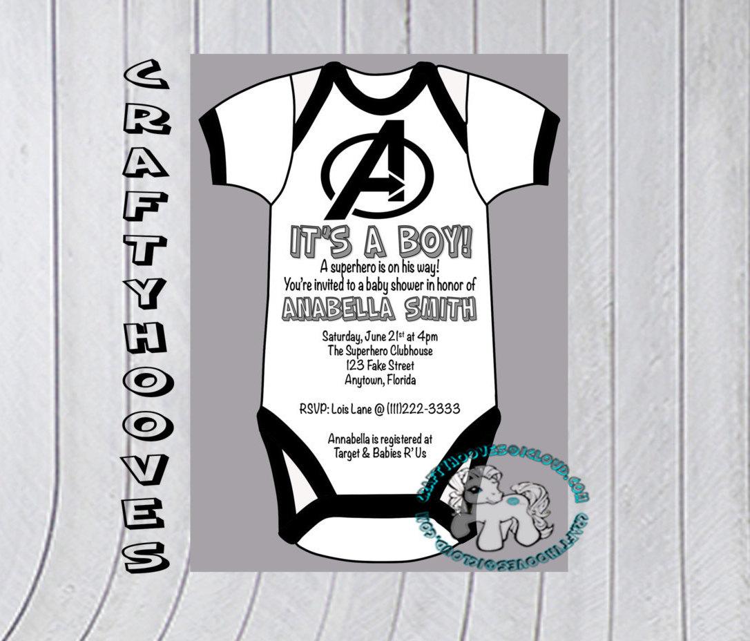 superhero avengers baby shower it 39 s a boy party