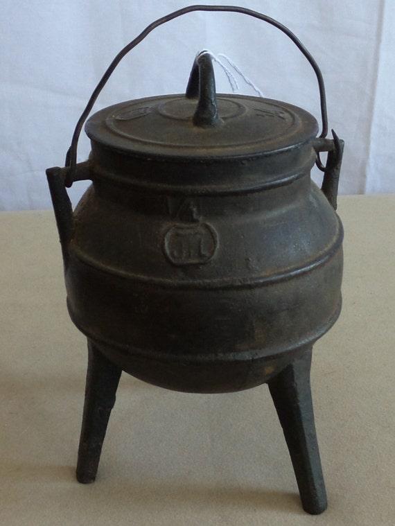cast iron potjie pot with lid sale. Black Bedroom Furniture Sets. Home Design Ideas