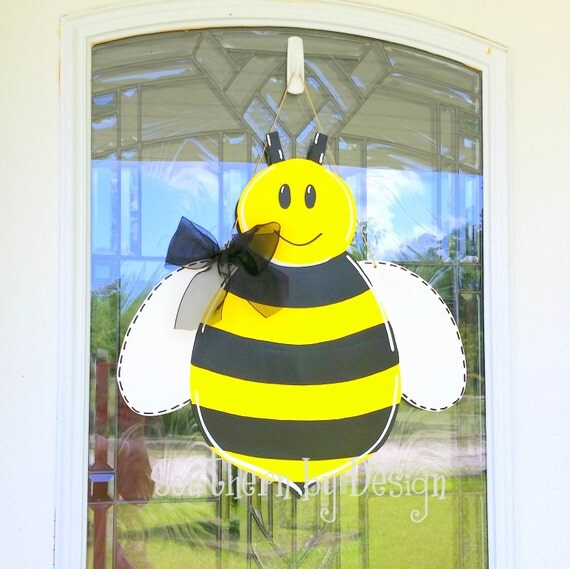 Items Similar To BUMBLE BEE