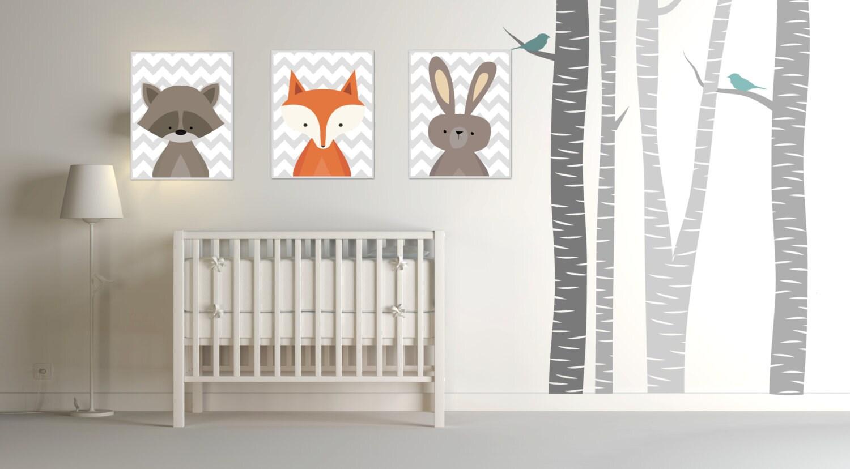 Etsy Baby Room Decor