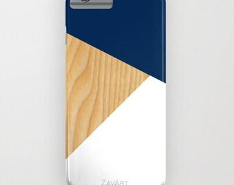 GEOMETRIC PHONE Case, Iphone 7 case, Iphone 7 Plus case, Iphone 6S case, Iphone SE case, Huawei P9 Lite case, Huawei P10 case,Huawei P9 case
