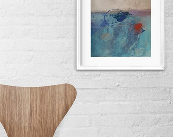 contemporary art, abstract, abstract small art, modern, painting, original, abstract art, abstract painting, wall art, home decor