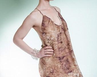 Festive dress Melody,sundress,Festival dress,Alternativ weddingdress,Women Dresses,silk dress,Prom Dress,Boho chick,Maxi dresses,Maxidress
