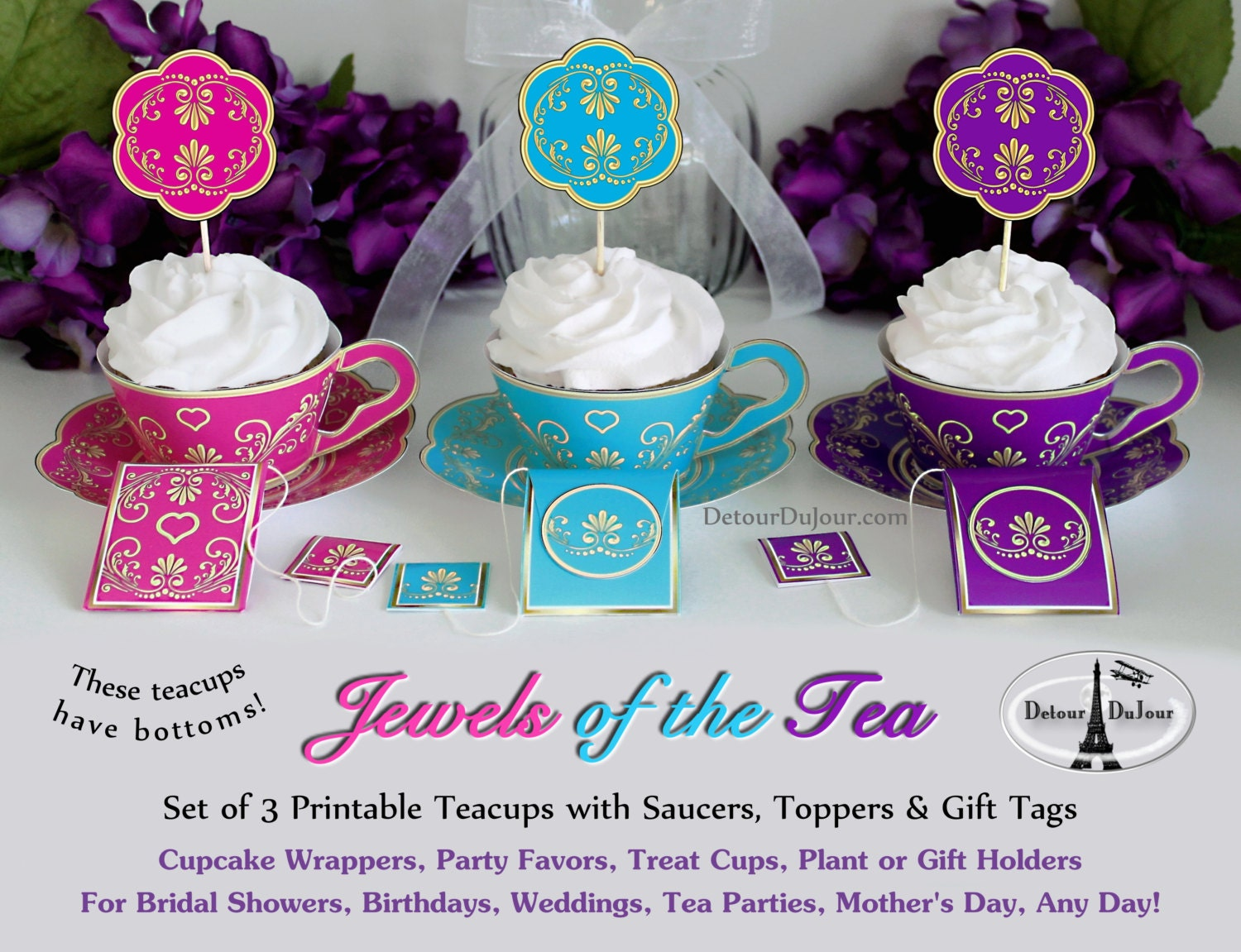tea party essay On december 16, 1773, a monumental event took place that was crucial to the growth of the american revolution this event was known as the boston tea party, taking place in boston, a city in the british colony of massachusetts.