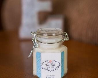 Organic Teat Treat Nipple Cream