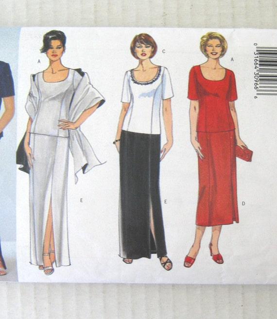 HD wallpapers plus size petite dress patterns