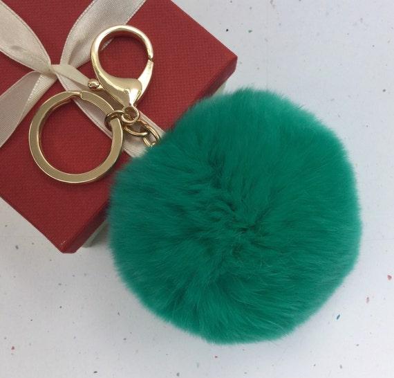 how to use a pom pom ring